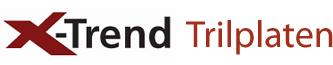 TRILPLAAT PRIJS | FITNESS TRILPLAAT X-TREND